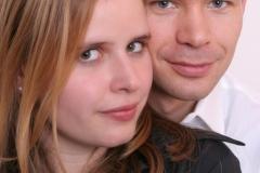 02.Dez.2006 - Alina, Miriam, Daniel, Benedikt