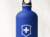 SIGG Bottles Swiss Made