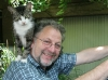 17.Jun.2007 - mein Vater und Chezkoja